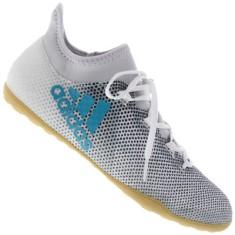 Foto Tênis Adidas Masculino Tango 17.3 Futsal 36cf352efc36e