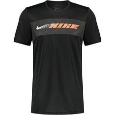 Imagem de Camiseta Nike Dri-FIT Superset Sport Clash -