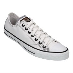 b7cd95a26b Foto Tênis Converse All Star Unissex Chuck Taylor Casual