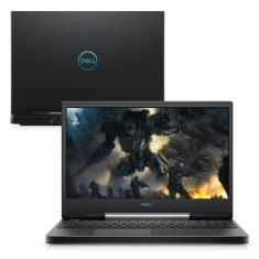 "Imagem de Notebook Gamer Dell G5 G5-5590-M80 Intel Core i7 9750H 15,6"" 16GB SSD 512 GB GeForce RTX 2060"