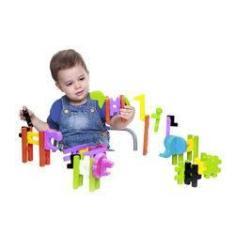 Imagem de Big Blok Estrela Baby - Estrela
