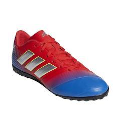 Chuteira Society Adidas Nemeziz Messi Tango 18.4 Adulto