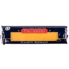 Imagem de Macarrão Spaghetti Ristorante PAGANINI 500g
