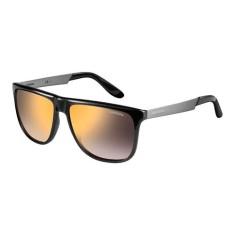 46ad60e9683cd Óculos de Sol Unissex Carrera 5013 S