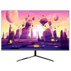 """Imagem de Monitor Gamer Led 24"""" 3ms 144Hz Full HD Framless Widescreen - M24G-HOE"""