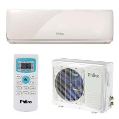 Imagem de Ar-Condicionado Split Philco 30000 BTUs Frio