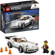 Imagem de Lego Speed Champions 75895 Porsche 911 - Original Lacrado