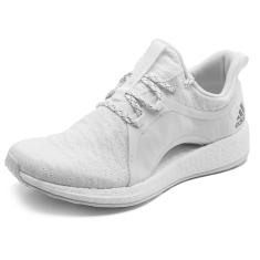 ... Foto Tênis Adidas Feminino PureBOOST X 2.0 Corrida super cheap 229d6  1733f ... 2e176fb8442c1