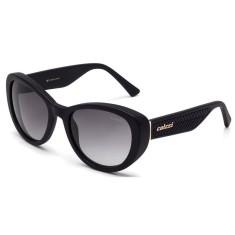 29e09697e8ba2 Foto Óculos de Sol Feminino Máscara Colcci C0016