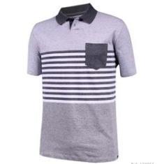 Imagem de Camisa Polo Hurley Masculina -