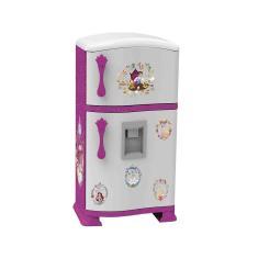 Imagem de Refrigerador Infantil Pop Princesas  E  Xalingo