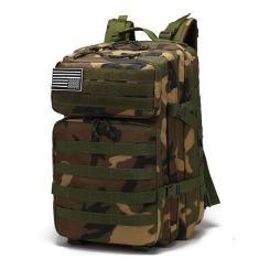 Imagem de Staright Mochila esportiva mochila ao ar livre bolsa de ombro bolsa de viagem caminhada caminhada para mulheres