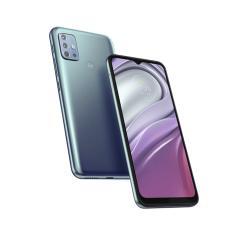 Smartphone Motorola Moto G G20 XT2128-1 64GB Android