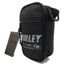 Imagem de Shoulder Bag Hurley Worldwide