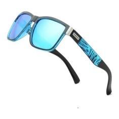 Imagem de Óculos De Sol Masculino  Dubery Polarizado Uv400