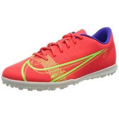 Imagem de Chuteira Society Nike Mercurial Vapor 14