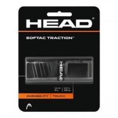 Imagem de Cushion Grip Head Softac Traction