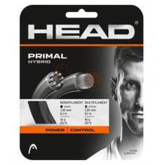 Imagem de Corda Head Primal Hybrid 16 - Set Individual