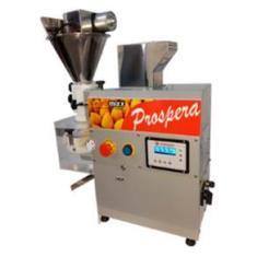 Imagem de Máquina de Fazer Salgados 7g até 180g Prospera - Gastromixx (ES)