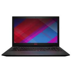 "Imagem de Notebook Gamer 2AM E550 CI781128GBW10 Intel Core i7 9700 15,6"" 8GB HD 1 TB SSD 128 GB"