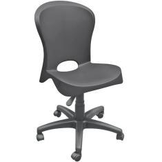 Cadeira de Escritório Office Jolie Tramontina