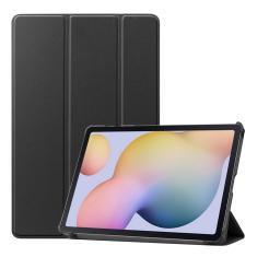 Imagem de Capa protetora para tablet Samsung Galaxy Tab S7 11 - Ultra Slim