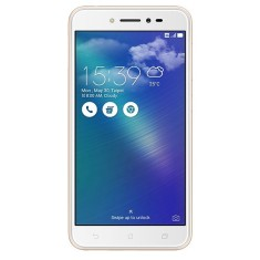 Smartphone Asus Zenfone Live ZB501KL 32GB Android