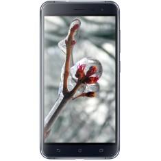 Smartphone Asus Zenfone 3 ZE520KL 16GB Android