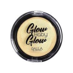 Imagem de Iluminador Facial Glow Baby Glow Cremoso - Dalla Makeup