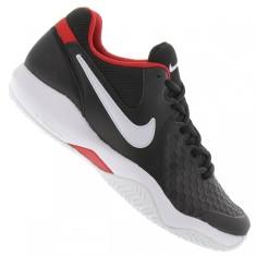 00bccf498c09e Tênis Nike Masculino Tenis e Squash Air Zoom Resistance