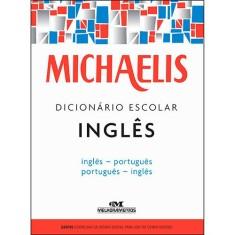 o dicionario michaelis gratis
