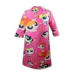 Imagem de Cobertor Mangas Meninas Super Podes 1,60x1,30m 10070580