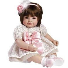 Imagem de Boneca Bebê Reborn Enchanted Adora Doll