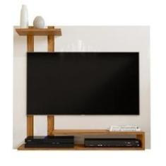 Imagem de Painel para Tvs Smart Plus Suporta Tv de Até 32 Polegadas