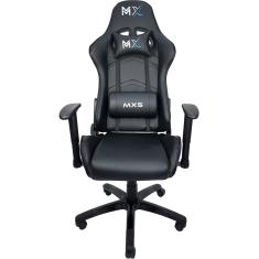 Cadeira Gamer Reclinável MX5 Mymax