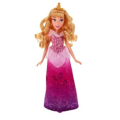 Imagem de Boneca Princesas Disney Aurora B5290 Hasbro