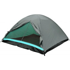Barraca de Camping 6 pessoas Bel Fix Dome