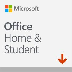 Microsoft Office 2019 Home & Student - ESD