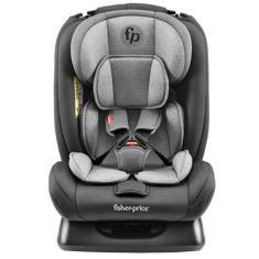 Imagem de Bebê Conforto Cadeirinha Auto Bebê 0 até 36Kg Fisher Price Mass /