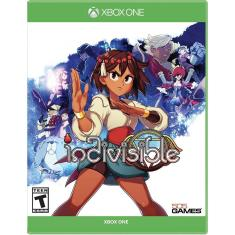 Imagem de Jogo Indivisible Xbox One 505 Games