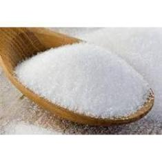 Adoçante Eritritol - 100% natural - Embalagem 0,500gr