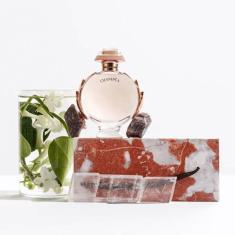 Imagem de Paco Rabanne Olympea Eau De Parfum Perfume Feminino 80Ml