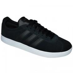 Tênis Adidas Masculino Casual VL Court 2.0