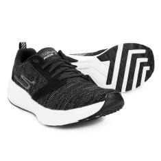 Tênis Skechers Masculino Corrida Go Run Ride 7