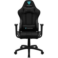 Cadeira Gamer Reclinável EC3 ThunderX3