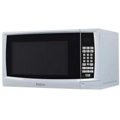Micro-ondas Philco 20 Litros PMS24