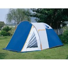 Barraca de Camping 5 pessoas Nautika Indy 5