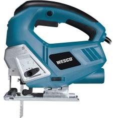Serra Tico-Tico Wesco 600 W WS3755