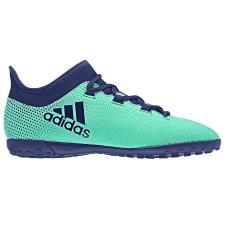 c0d0838b840 Chuteira Infantil Society Adidas X 17.3