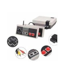Imagem de Mini Vídeo Game Retro 620 Jogos Classic Lotus Novo Lt-Ct034